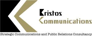 KristosCommunications